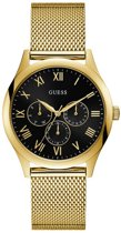 Guess Mens Trend