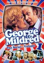 George & Mildred - Deel 1