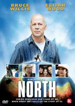 North (dvd)