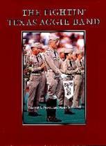 Fightin' Texas Aggie Band-Ltd