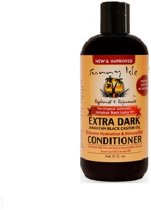 Sunny Isle Jamaican Black Castor Oil Extra Dark Conditioner 355 ml
