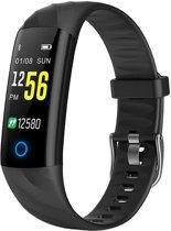 S5-Stappenteller-Horloge-Zwart-Smart-App