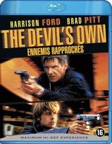 DEVIL'S OWN, THE (ENNEMIS RAPPROCHÉS)