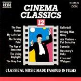 Cinema Classics 12
