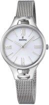 Festina Mod. F16950-1 - Horloge