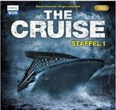 Cruise - Staffel 1