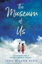 Museum of Us