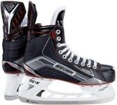 Bauer Vapor X500 Ijshockey Schaatsen Unisex Maat 41