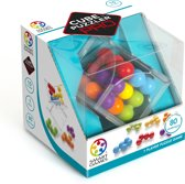 SmartGames Cube Puzzler PRO - Denkspel