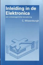 Inleiding In De Elektronica