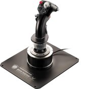 HOTAS Warthog™ Flight Stick (PC)