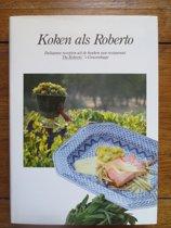 KOKEN ALS ROBERTO