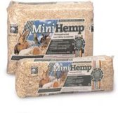 Mini hemp mini hemp - 2 st à 48 LTR, 3 KG