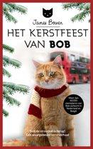 Het kerstfeest van Bob