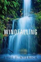 Windfalling