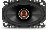 JBL Club 6420 Speakerset 4x6 inch Coaxiaal - Inbouw