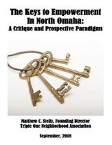 The Keys to African-American Empowerment in Omaha, Nebraska