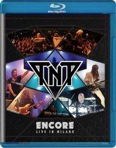 Tnt - Encore