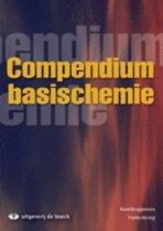 Compendium basischemie