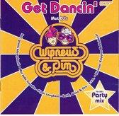 Wipneus & Pim: Get Dancin'