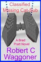 Classified: Missing Cat-Sub