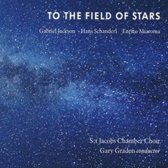 To The Fields Of Stars