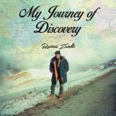 My Journey of Discovery