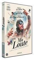 Ma Loute (Slack Bay) (dvd)