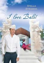 I love Bali!-2: Collection of essays on Bali