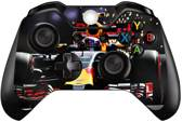 F1: Red Bull V2 - Xbox One Controller skin
