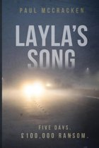 Layla's Song