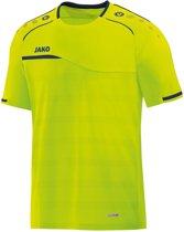 Jako Prestige T-Shirt - Voetbalshirts  - groen - XS