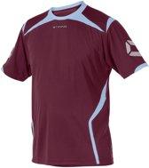 Stanno Torino Shirt