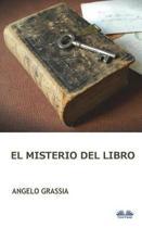 El Misterio del Libro