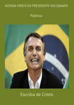 Agenda Cristã Do Presidente Bolsonaro