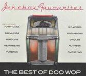 Best Of Doo Wop