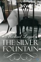 The Silver Fountain