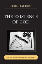 The Existence of God