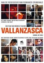 Vallanzasca: Gli Angeli Del Male (Angel Of Evil) (dvd)