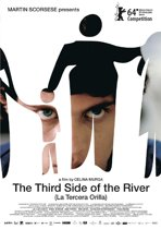 Third Side of the River, The (dvd)