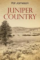 Juniper Country