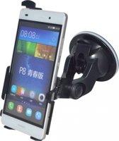 Haicom Huawei P8 Lite (2016 editie) - Autohouder - HI-444