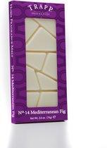 Trapp Fragrances Wax Melts Mediterranean Fig