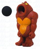 Leif Plopper Gorilla