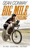 Big Mile Cycling