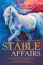 Stable Affairs