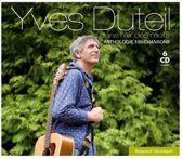Duteil Yves / Dans Lair Des Mots
