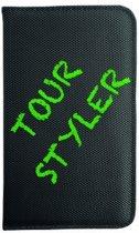 Scorekaarthouder Tour Styler