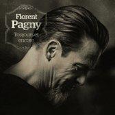 Florent Pagny - Toujours Et Encore