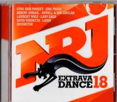 Various - Nrj Extravadance Vol 18